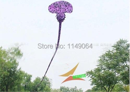free shipping high quality 8m sea monkey kite with kite line bird kite weifang chinese kite string power pro line hcxkite power power kite buggying power trike power scooter snow kite buggying