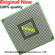 100% novo 215-0716048 215 0716048 BGA Chipset