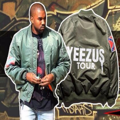 DB23953 kanye west jacket-6