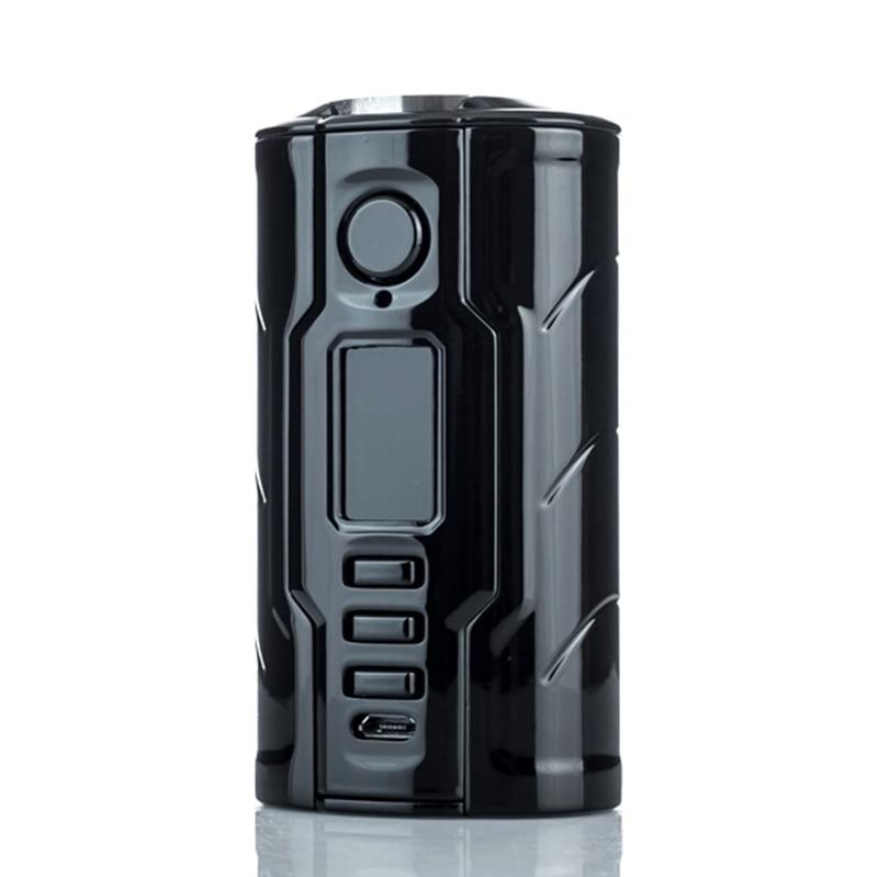 VapeCige creator im200 200w tc boxmod voor dubbele - Elektronische sigaretten