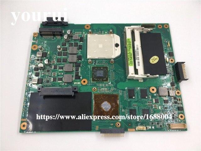 ASUS K52DE NOTEBOOK AMD CHIPSET DRIVER WINDOWS