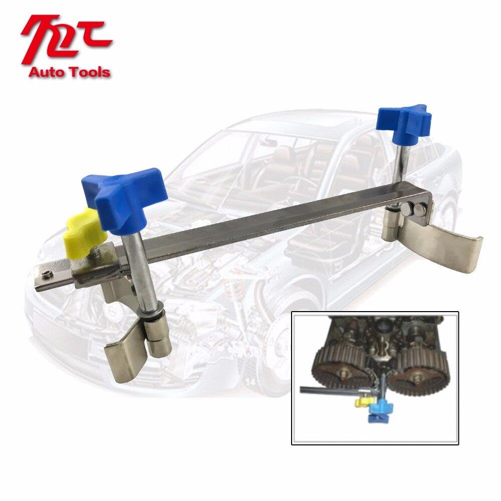 Hot Sale Camshaft Twin Cam Lock Timing Tool Kit Petrol Diesel Engine Fuel Pump Set