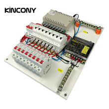 Domotica Smart Home Automation Module Controller TCP IP Network Relay Control System Remote Switch Ethernet Lan Distribution 32 channel relay controller module ethernet rs232 pc serial port smart home control tcp ip