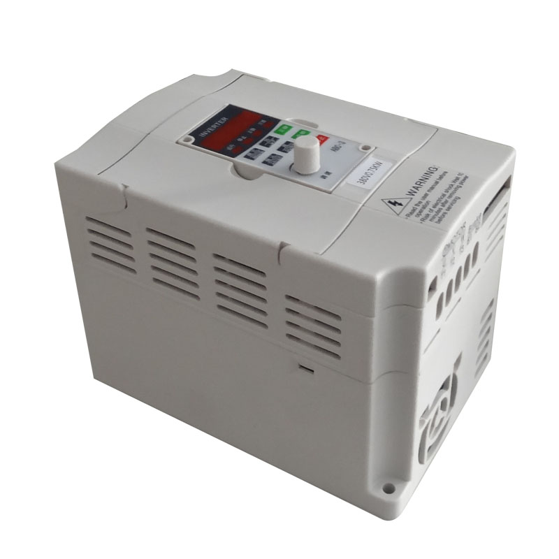 все цены на  Simple VFD Inverter 0.75kw input 220v single & output 3phase 220v  warranty :18 month free shipping  онлайн