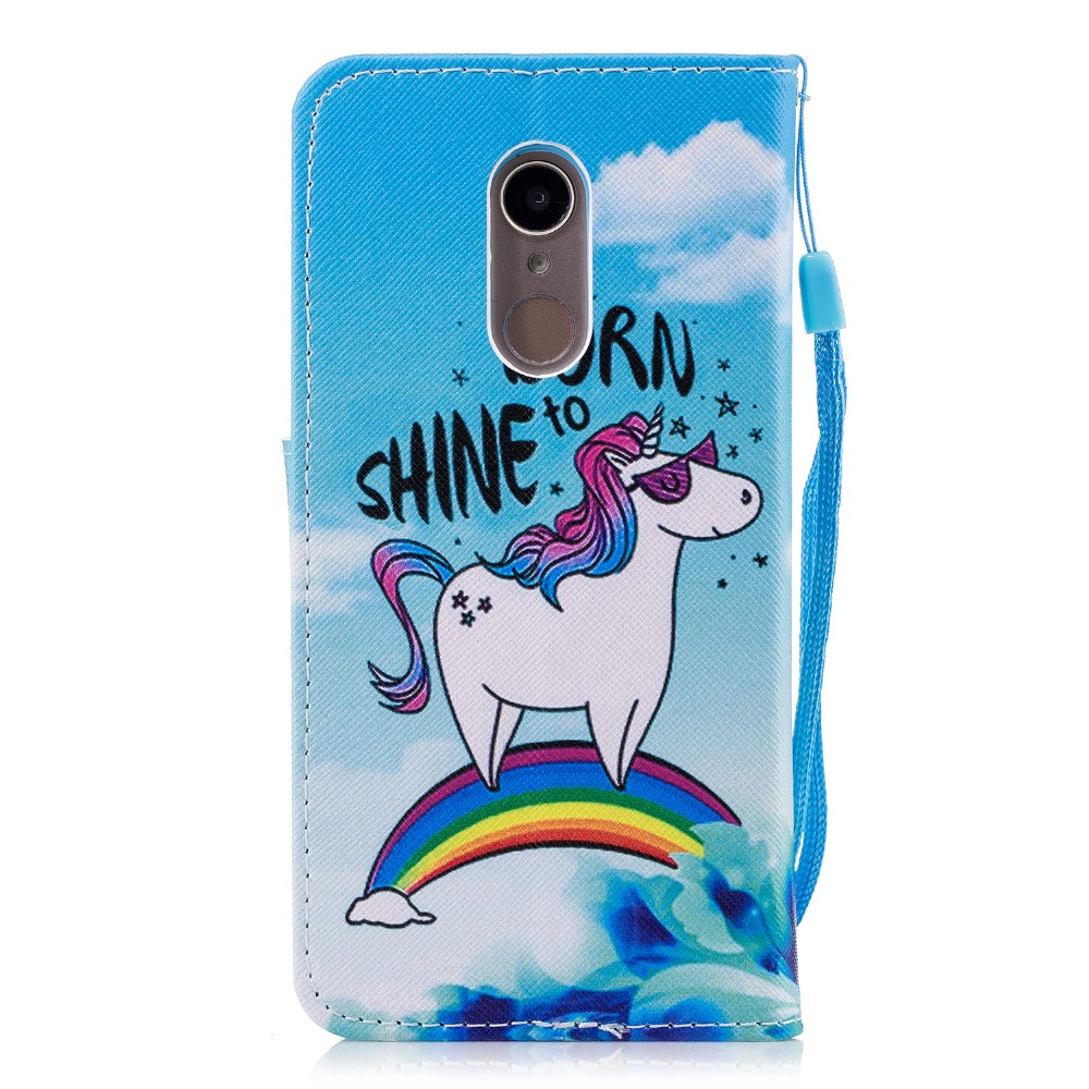 For Xiaomi Redmi 5 Case (41)