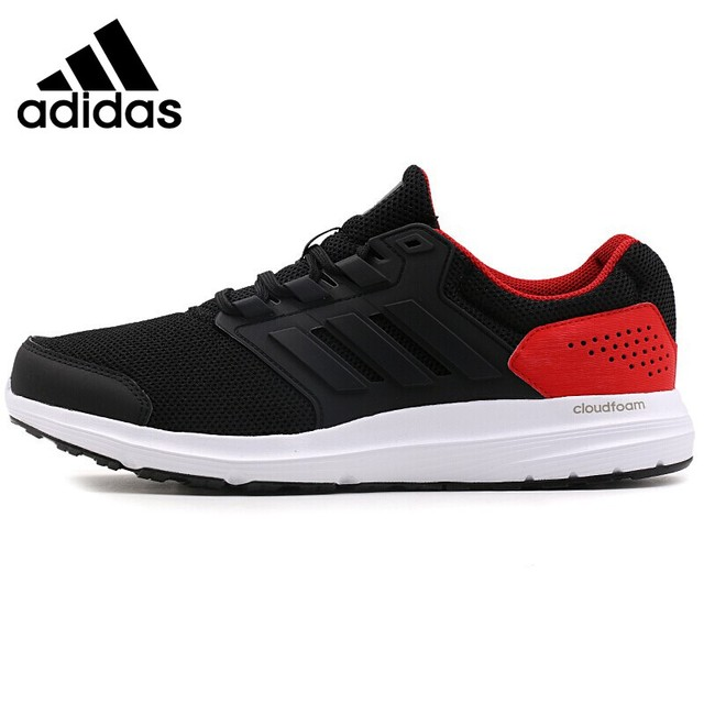 Original New Arrival 2017 Adidas galaxy 4 m Men's Running Shoes Sneakers