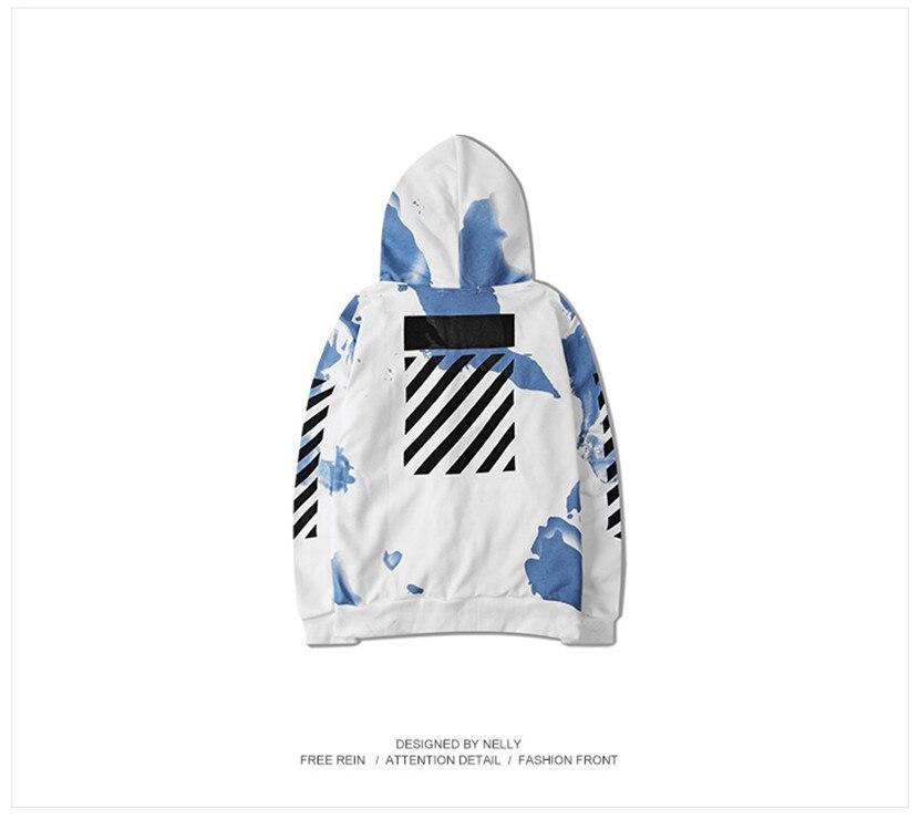 5 star hoodies  (7)