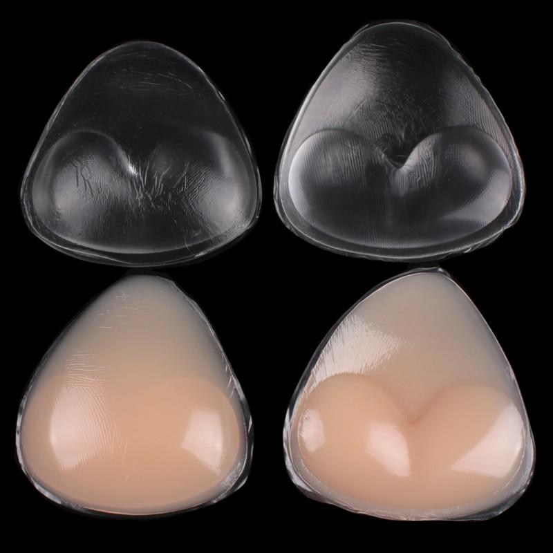silicone bikini inserts