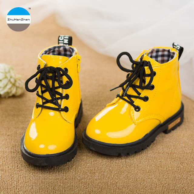 0a9331ee2387 2018 1 to 3 years old baby girls shoes kids fashion boots infant toddlers  boots brand. placeholder ...