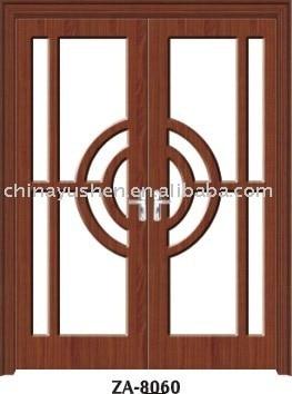 interior folio door
