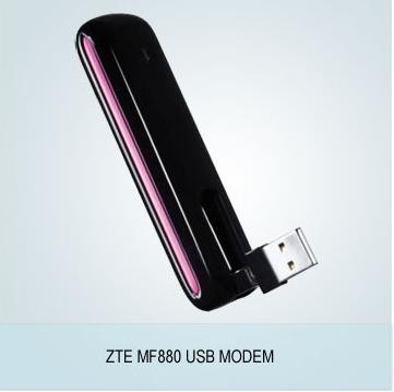 Zte mf820 new firmware archives – 4g lte mall.