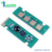 15K hot sale 106R03623 106R03624compatible toner reset chip for xerox 3330 WorkCentre 3335 3345 картридж xerox 106r03623