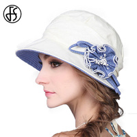 Queen Hat Summer Hats For Women Visor Travel Beach Sun Hat UV Cap