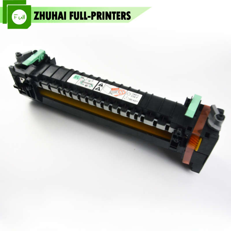 Refurbished Fuser Unit Fuser Assembly 110V 115R00084 for <font><b>Xerox</b></font> Phaser 3610 WorkCentre 3615 WC3655 WorkCentre 3655i image