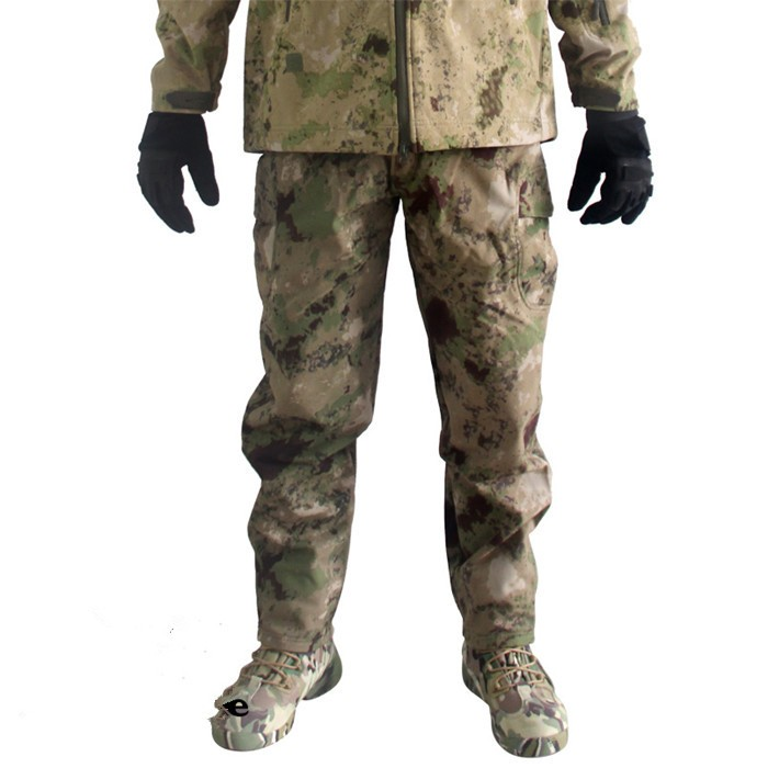 High-quality-Lurker-Shark-skin-Soft-Shell-TAD-V-4-0-Outdoor-Military-Tactical-Jacket-Waterproof (4)