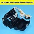 1 предмет 100% Новый оригинальный картридж USB в сборе для EPSON F186000 Запчасти для картриджи для принтеров Epson R2000 R1900 R1800 R2880 R2400 принтер