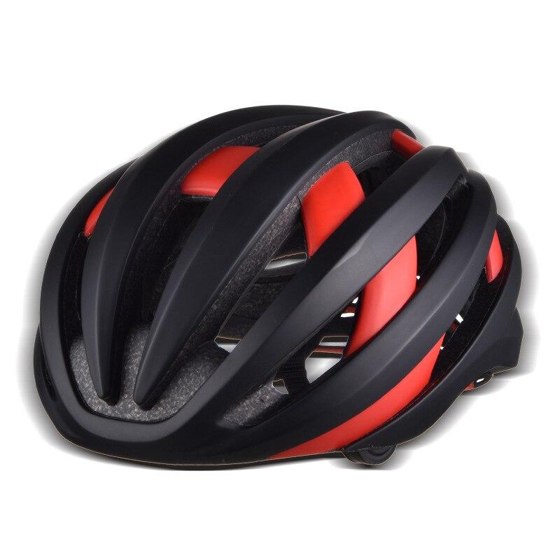 2018 Новый светодио дный smart Bluetooth шлем езда оборудование открытый велосипедные шлемы оборудование оптом