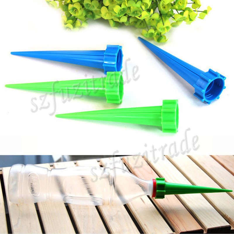 Online Get Cheap Garden Irrigation Supplies Aliexpresscom