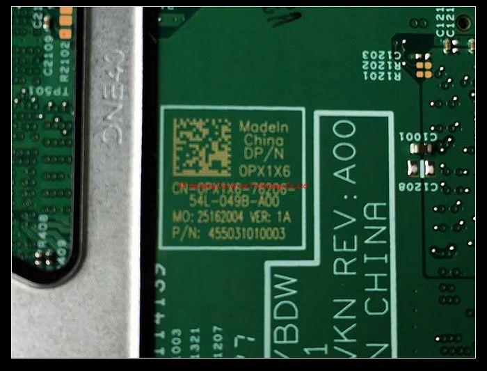 Dell Inspiron 2100 Toshiba SD-R2102 64 BIT Driver