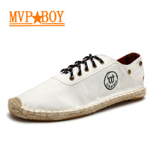 Mvp Boy simple Common Projects Fly Weave jordan retro Couples lebron font b shoes b font