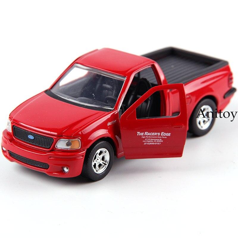 Afinadores JDM de Metal fundido a presión, JADA Fast Furious, modelo Subaru WRX STI F-150 SVT GT-R R35, cargador RT, puertas abiertas de coches de juguete fundido a presión Jada-simulador de Metal clásico, juguete de aleación fundida, coches de juguete clásicos para niños, colección de regalos de cumpleaños 1:24