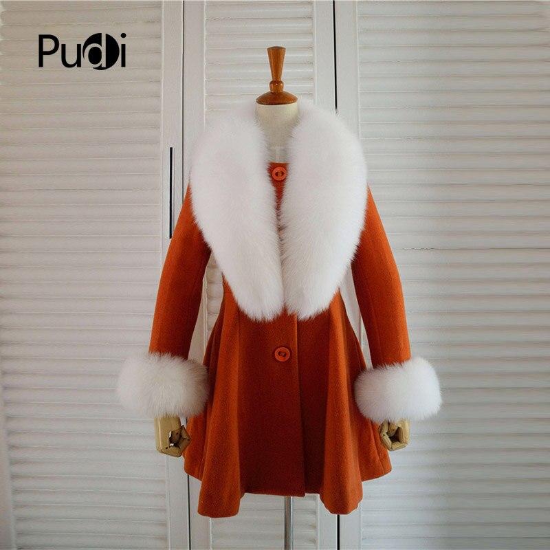 Véritable véritable grand col en fourrure de renard écharpe chaîne châle cou plus chaud cape et poignets bras plus chaud ensemble
