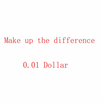 Make up the difference image
