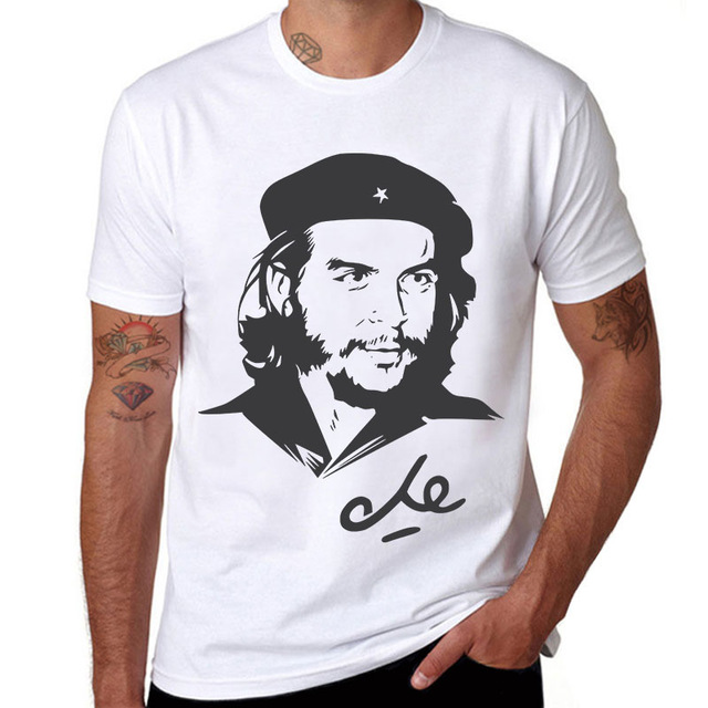 ZiLingLan-Che-Guevara-Hero-Printed-Cotton-Men-T-shirt-Short-Sleeve-Casual-t-shirts-Hipster-Pattern.jpg_640x640 (12)