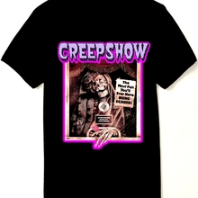 bd61d4e53d6 Buy creepshow and get free shipping on AliExpress.com