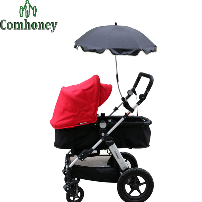 Compare Prices on Stroller Sun Umbrella- Online Shopping/Buy Low ...