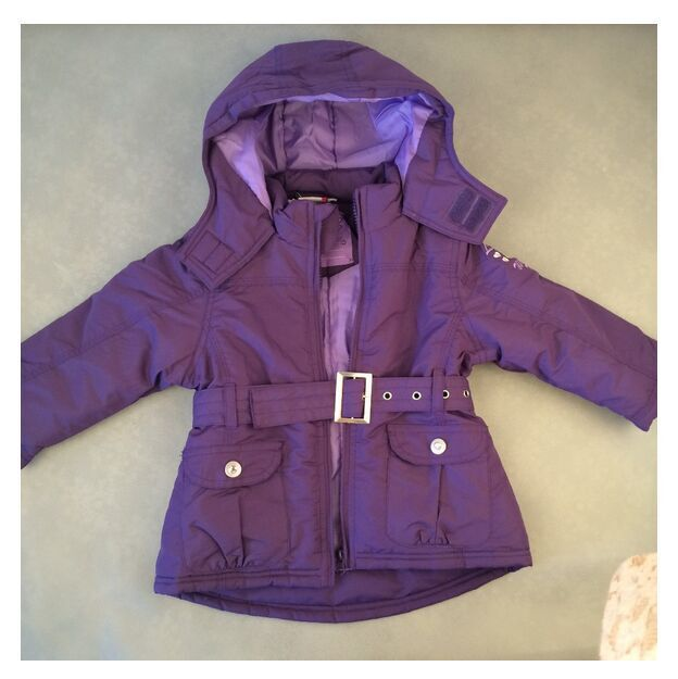 Aliexpress.com : Buy Girls Coat Newest Kids Coat Baby Girl Clothes