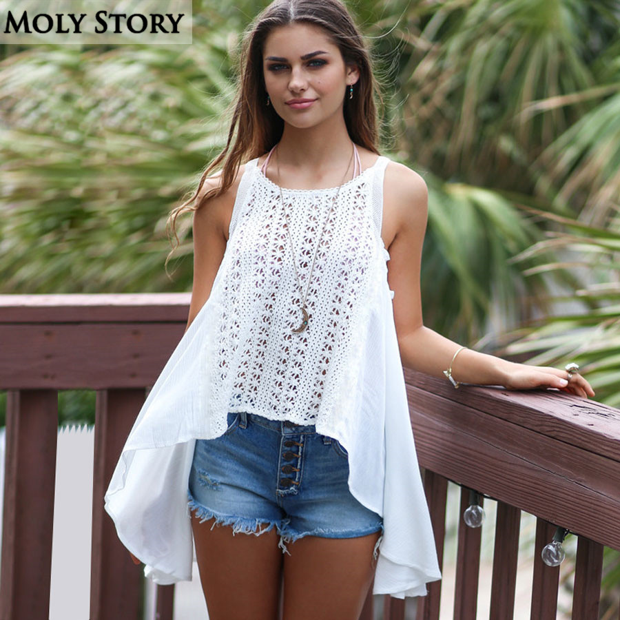Camisole for clearance women tops lace older