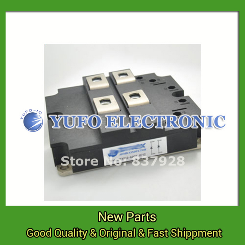 Free Shipping 1PCS  DFM900FXS12-A000 Power Modules, genuine original, stock, welcomed the order. YF0617 relay 1di400mp 120 welcomed the consultation