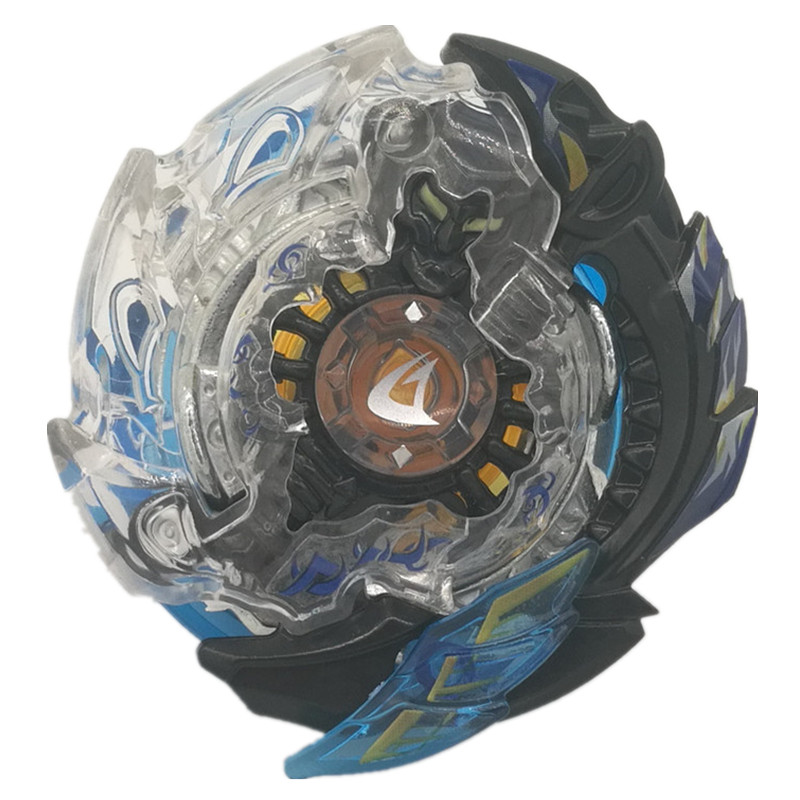 B85 KILLER DEATHSCYT Metal Beyblade Burst Battle Spinning Top Set Beyblade Kid Burst Toys for Boys Birthday Gift Arena Gyroscope