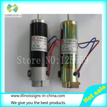 100% new and original Servo motor with sensor 55ZYTD51 printing machinery part