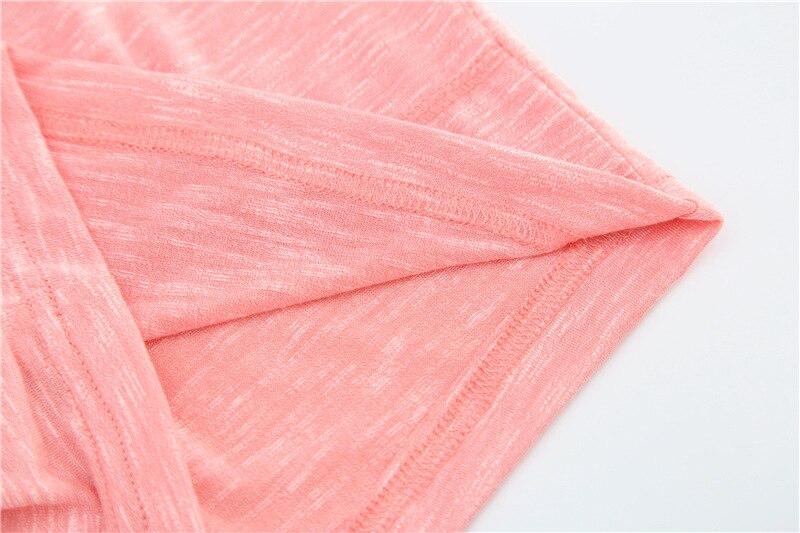 Летние женские шорты, тянущиеся, бамбуковые, хлопковые Пижамные штаны, свободная одежда для жизни, одноцветные женские штаны, нижнее белье, одежда для сна, пижама