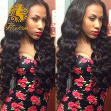 Peruvian Body Wave Hair Weave Online Wet And Wavy Human Hair Bundles Ms Lula Peruvian Virgin Hair Bundles Peruvian Body Wave