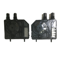 einkshop GEN4 GEN5 Print Head UV Ink Damper For Mimaki 3042 UJF-3042 UJF-3042FX UJF-3042HG UJF-6042 UV printer цена