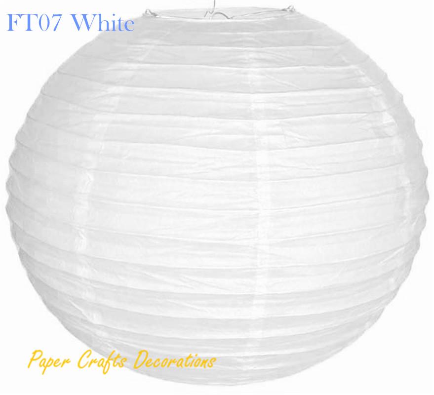 Marvelous Lampe En Papier De Riz #8: Aliexpress