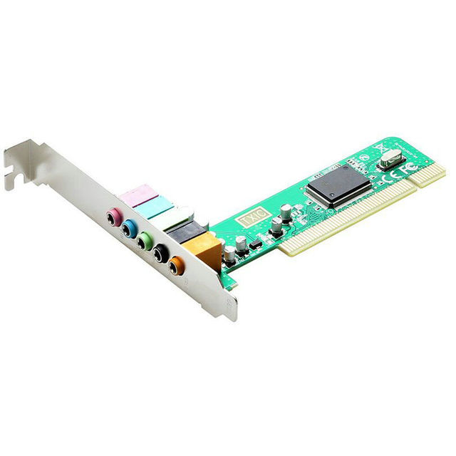 CMI8738 6-CHANNEL PCI SOUND CARD WINDOWS 7 64BIT DRIVER DOWNLOAD