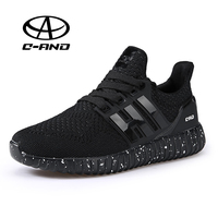 Running Sneakers Men Zapatillas Deportivas Hombre Free Run For Mens Trainers Sports Jogging Homme Lightweight Comfortable