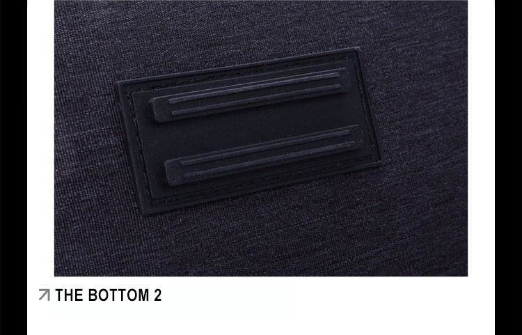 _29THE-BOTTOM-2