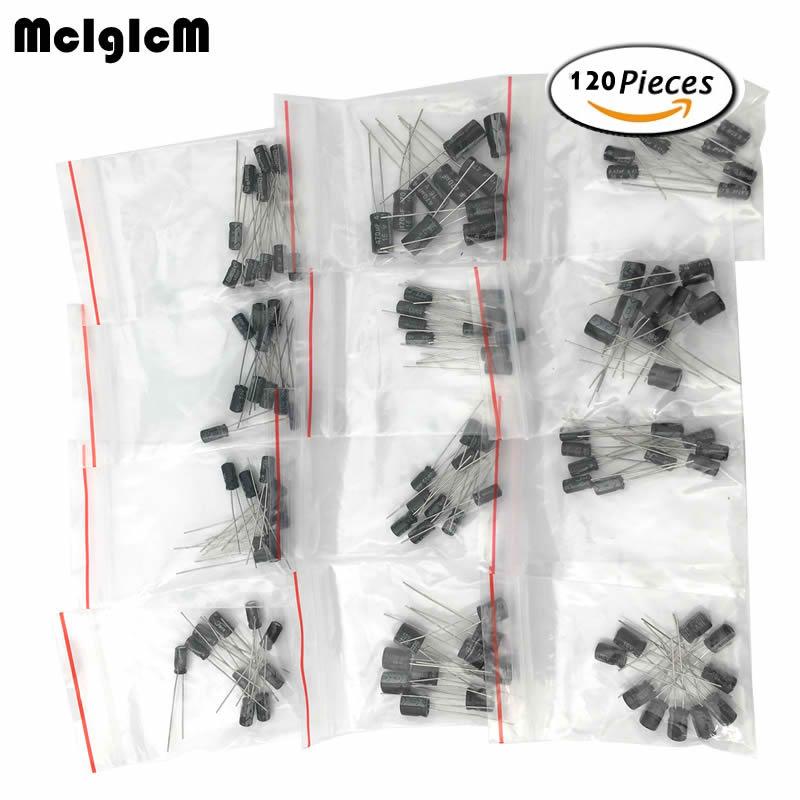 86081-1-conjunto-de-120-pcs-12-valores-022-uf-470-uf-capacitor-eletrolitico-de-aluminio-variedade-kit-set-pacote