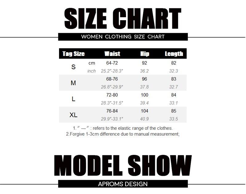 PC-Size