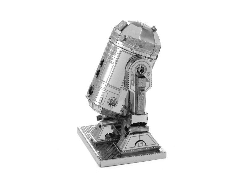 Droids R2-D2 1