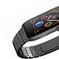 Smartwatch IWO 4 Sport Smart watch 44 size 8 clocks Iwo 6 upgraged Heart Rate without GPS for android IOS