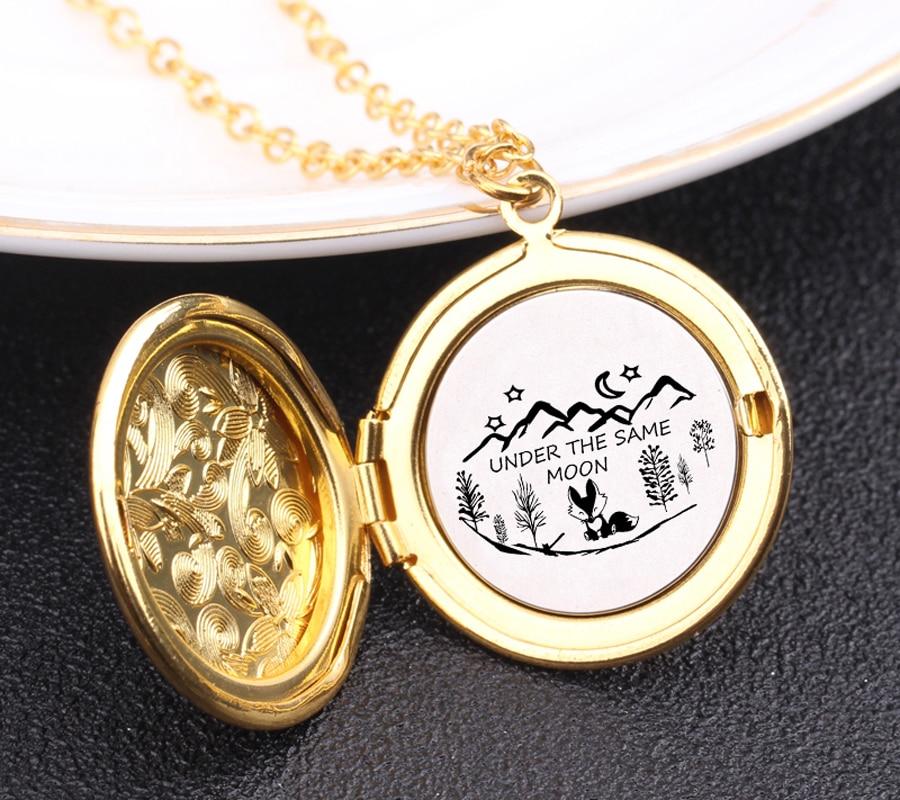 Gold (3)