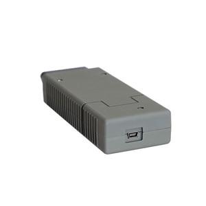 Image 4 - Neue WIFI volle OKI chip VAS6154 ODIS 4.3.3 mit Keygen VAG Diagnose Tool für V W/A udi/ s koda VAS 6154 VAS5054