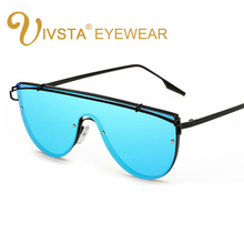 Buy large aviator sunglasses mirror and get free shipping on ... c6c9d7c31afd