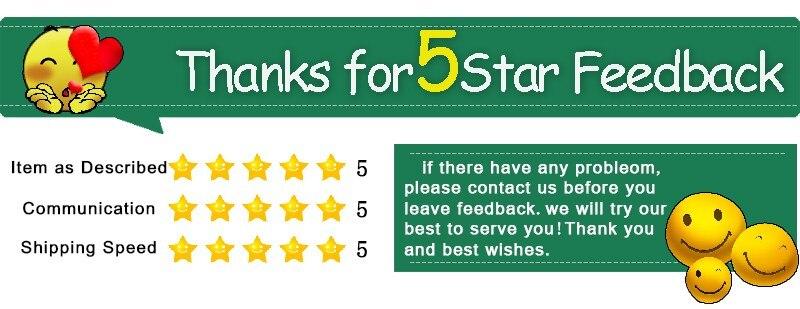 Give 5 stars